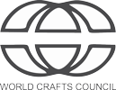 World Crafts Council
